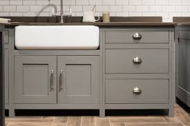 3 trendy kitchen cabinet color ideas bay area kitchen painting