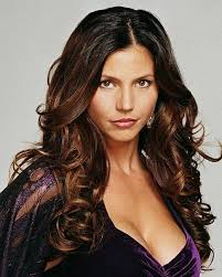 Buffy the vampire slayer vet charisma carpenter, seen here in 2014, has been cast in scream queens, according to a thursday report from deadline. 60 Charisma Carpenter Ideas Charisma Carpenter Charisma Buffy The Vampire Slayer