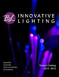 Haneco Lighting Canada Innovative Lighting Manualzz Com