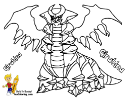Small Picture Pokemon Print OutsPrintPrintable Coloring Pages Free Download
