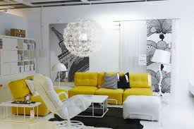 overstuffed sofas and chairs. ottoman : dazzling simple living room astonishing ikea sofas together furniture picture decorating design chair with white bedroom small brown sofa overstuffed and chairs s