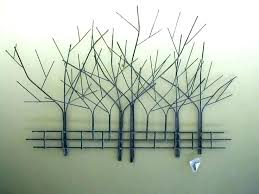 outdoor metal decor post r art wall and sculptures large endearing decorative tree of life