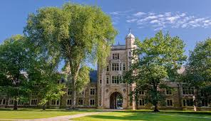 university of michigan pictures. Delighful University Justice Department Supports Lawsuit Against University Of Michigan Speech  Restrictions Throughout Of Pictures Y