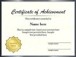 Fake Diploma Certificate Maker Printable Templates Blank High School