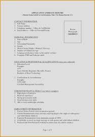 Resume Writing Presentation New Resume Writing Presentation Skills