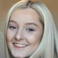 Leah Griffith - Crewe, United Kingdom   Professional Profile   LinkedIn