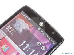 Pantech Discover Review - PhoneArena