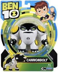 <b>BEN 10 PLAYMATES TOYS</b> & ACTION FIGURES On Sale at ToyWiz ...