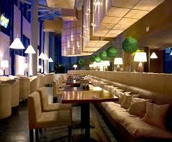 lighting in restaurants. Best Restaurant Design - Google Search Lighting In Restaurants O