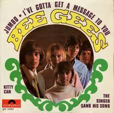 Afbeeldingsresultaat voor The Bee Gees