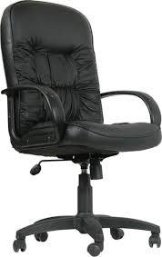 <b>Кресла</b> и стулья <b>CHAIRMAN</b> – купить <b>кресло</b> и стул ЧЕИРМЭН ...