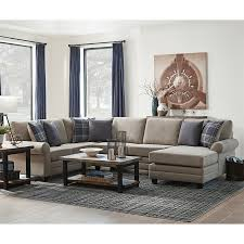 Shop Living Room Furniture at Lowes