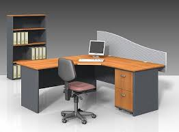 office corner workstation. corner desk workstation office d