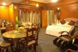 Aishwarya Suites Hotel Sandesh The Prince Mysore India Bookingcom