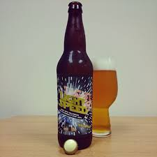 Light Speed Toppling Goliath Toppling Goliath Brewing Company 147 Photos 83 Reviews