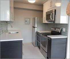 Small Kitchen Ideas Cabinets And Countertops Jackolanternliquors