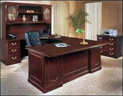 office decorating ideas. Office Decor Ideas Professional Google Search Wall Diy Decorating