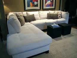 off white couch off white sofa contemporary white sectional sofas with chaise white white cotton couch slipcovers