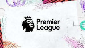 The home of premier league football on bbc sport online. Meilleurs Joueurs De Premier League Dans Fifa 21 Site Officiel Ea Sports