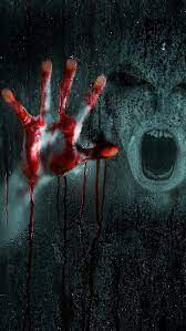 HD bloody wallpapers