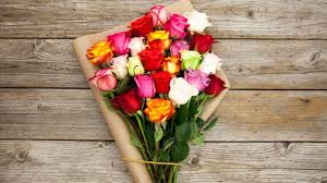 last minute valentine s day flowers are possible from these