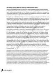 word essay on respect in the military essay manager 1000 word essay on respect in the military