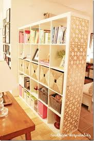 Wonderful IKEA Hack Room Divider with Remodelaholic 29 Creative Diy Room  Dividers For Open Space Plans