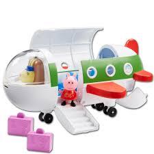 Peppa Pig Bedroom Furniture Peppa Pig Toys Peppa Pig Figures Games Toys R Us