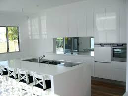 kitchen backsplashes glass tiles glass kitchen designs glass kitchen modern kitchen ideas tiles photo gallery kitchen