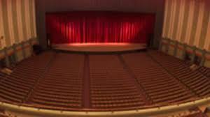 Elliott Hall Of Music West Lafayette Konzert Tour 2018 2019
