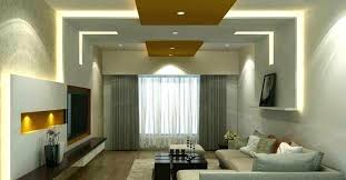 full size of pop fall ceiling design drawing room modern false designs for living with fan