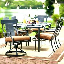 hampton bay lawn furniture patio canada