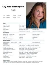 Best Headshot And Resume Printing Photos - Simple resume Office .