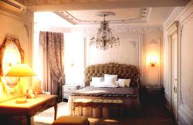 New For Couples In The Bedroom New Couple Bedroom Design