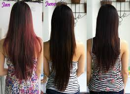 V Hairstyle very beautiful quick hairstyles for long hair for girls 4135 by wearticles.com