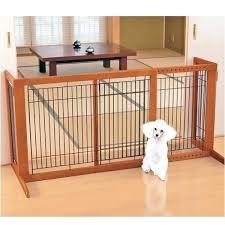 dog fences for inside the house at bestpets inside dog fence dog fence indoor diy