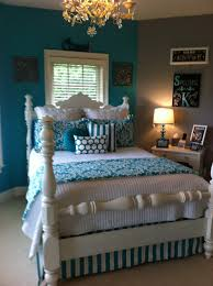 Louvered Bedroom Furniture Mattress Bedroom Contemporary Bedroom Makeover Ideas For Teenage