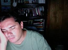 Michael R Depaula, 38 - Islamorada, FL Background Report at MyLife.com™