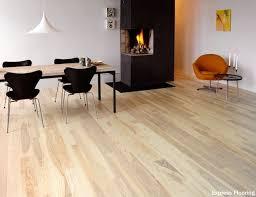 light wood floor. Ash Wood Light Floor