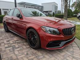 Mbso sets the benchmark of inventory,. Mercedes Benz South Orlando Mercedesbenz So Twitter