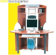 bestar hampton corner workstation uk desk l pro concept