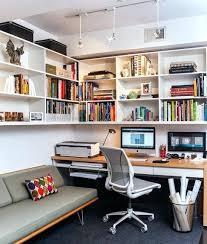 home office bookshelves. Exellent Home Home Office Bookshelf Ideas Nice Pertaining To Bookshelves Plans 15 For E
