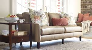 Thomasville Living Room Furniture Classic Living Room Sets Furniture Thomasville Furniture