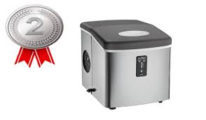 the best countertop ice machine is truly not easy to find however with the igloo ice103 counter top ice maker you are not far from the right answer