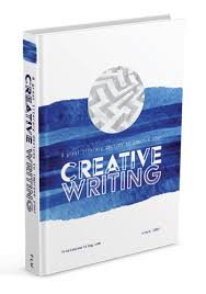 ebooks for authors and writers lancewriting great literary devices to improve your creative writing