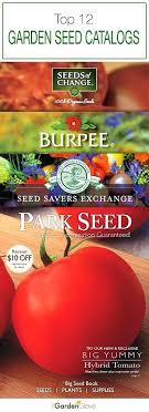 best gardening catalogs top garden seed catalogs free gardening catalogs canada best gardening catalogs