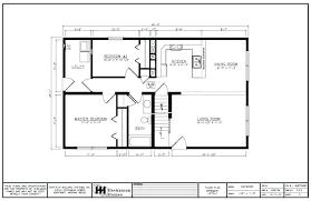 basement layout design. Basement Layout Design Ideas Finished Designs Home Remodeling U