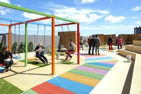 google dublin office. Google Dublin Office Design Space Designed By The Senses Arch 4 W .