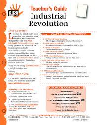 Best 25+ Industrial revolution ideas on Pinterest | Industrial ...