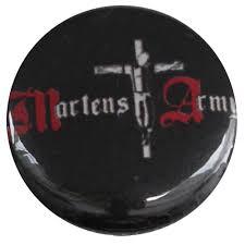 Martens Army